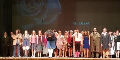 Opera Carmen (15)