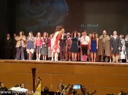 Opera Carmen (18)