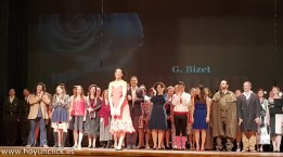 Opera Carmen (19)