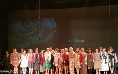 Opera Carmen (9)