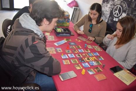 Game Festival (12)