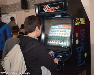 Game Festival (2)