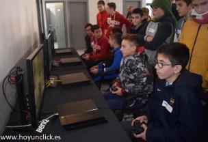 Game Festival (3)