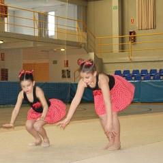 gimnasia (13)