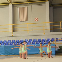 gimnasia (16)