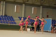 gimnasia (25)