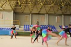 gimnasia (28)