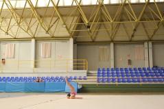 gimnasia (30)
