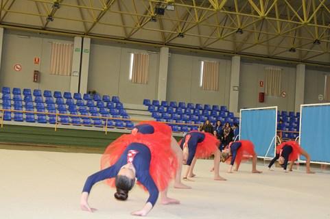 gimnasia (31)