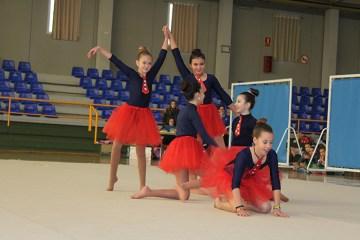 gimnasia (33)