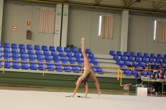 gimnasia (35)