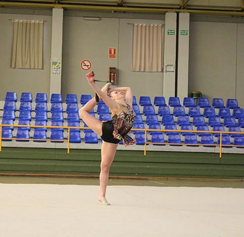 gimnasia (42)