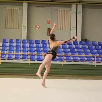 gimnasia (43)