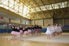 gimnasia (8)