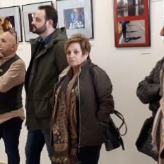 Inauguracion fotografias Venanci (6)