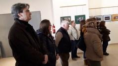 Inauguracion fotografias Venanci (7)
