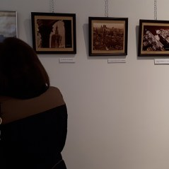 Inauguracion fotografias Venanci (8)