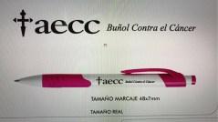 aecc 2017-24