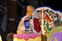 cabalgata reyes 2018-40