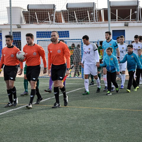 cd buñol-castellon2018_1