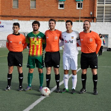 cd buñol-castellon2018_10