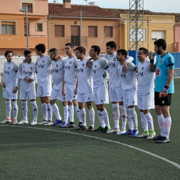 cd buñol-castellon2018_11