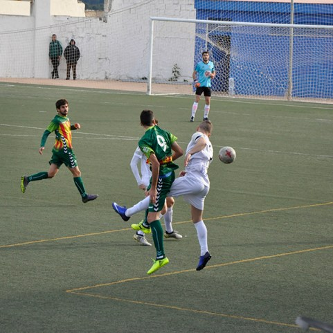 cd buñol-castellon2018_20