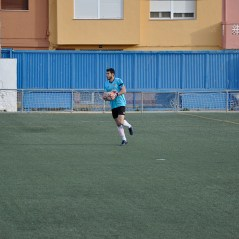 cd buñol-castellon2018_24