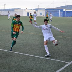 cd buñol-castellon2018_38