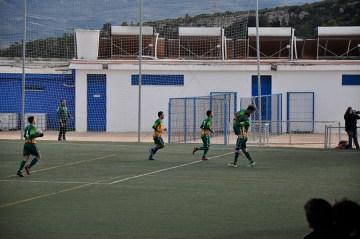 cd buñol-castellon2018_40