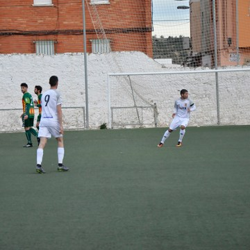 cd buñol-castellon2018_48