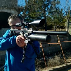 field target 21-1-182