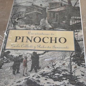 Pinocho 2018-32