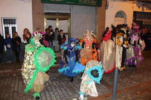 carnaval 2018-14
