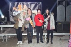 carnaval 2018-23