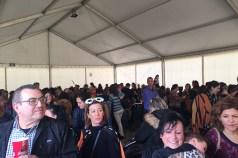 carnaval infantil 2018-14