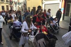 carnaval infantil 2018-6
