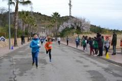 carrera paz san luis 2018 -41
