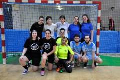 III JDP futbol-4
