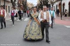 Pasacalle_Pueblo_10_