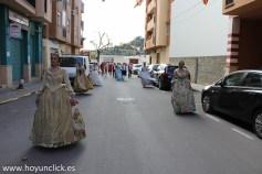 Pasacalle_Ventas_10_