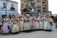 Pasacalle_Ventas_42_