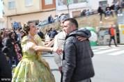 Pasacalle_Ventas_49_