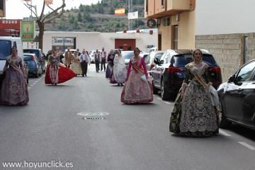 Pasacalle_Ventas_4_