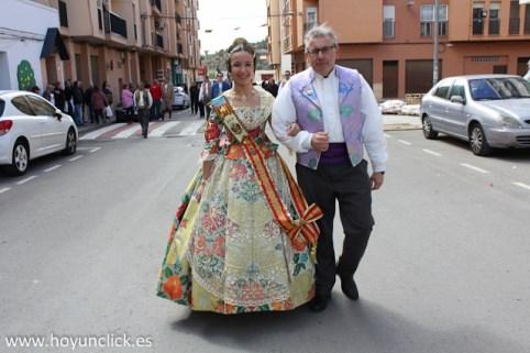 Pasacalle_Ventas_5_