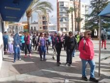 caminata mujer 2018-1