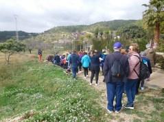 caminata mujer 2018-4