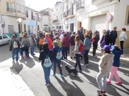 caminata mujer 2018-8