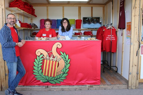 Feria Comercio 2018-102