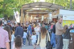 Feria Comercio 2018-131